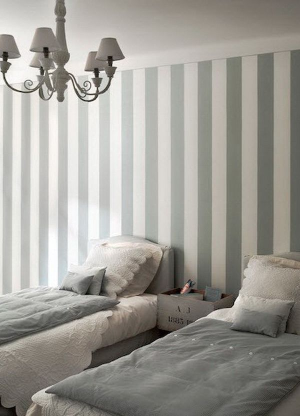 To Use Gray In A Kids Bedroom