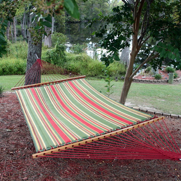 17 hammock designs that will rock your summer  rh   homedit