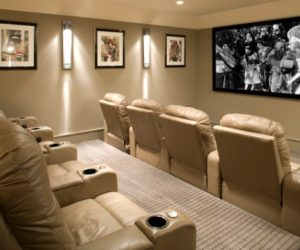... Wall Lighting Ideas Suited To Modern Living Rooms