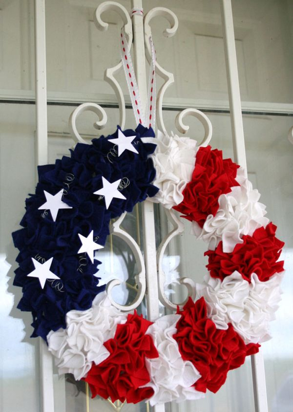 Decorating for july 4th ideas inspiration for 4th of july decorating ideas for outside