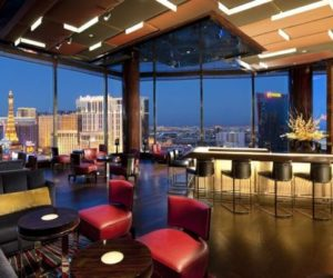 10 Of The Most Amazing Hotels In Las Vegas