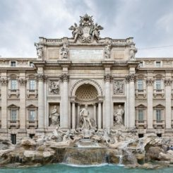 Awesome 8 Stunning Fountain Attractions Around The World Images