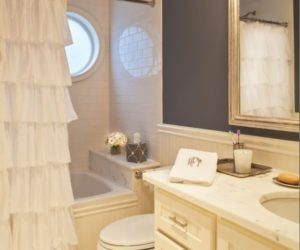 Easy Ways to Prep Your Home for Selling
