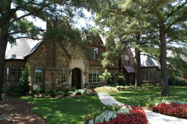 Best Trees for Front Yard