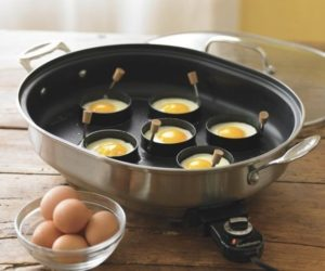 27 Practical And Ingenious Gadgets For Kitchen