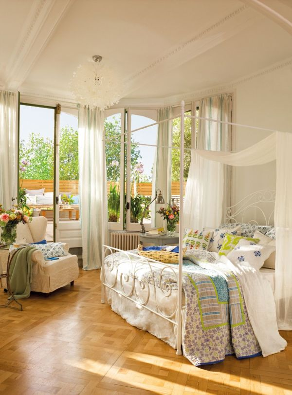 Interior Summer Bedroom Ideas 10 fresh summer bedroom ideas to steal