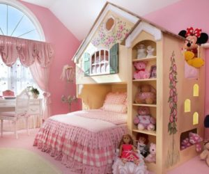 Top 5 Children's Beds – Your Child Will Never Miss Bedtime Again