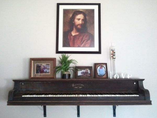 old-piano-shelf