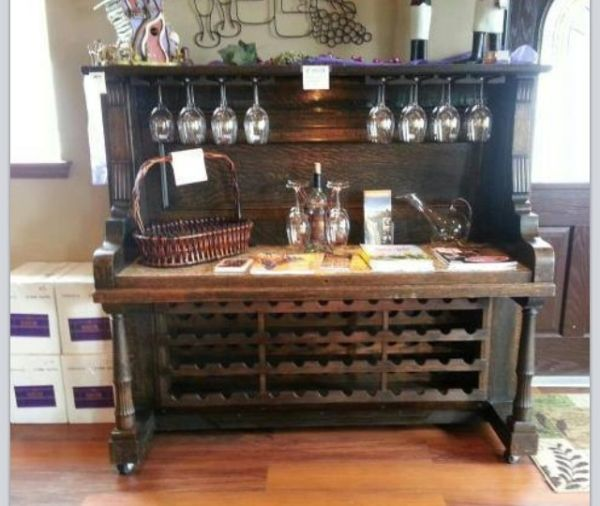 old-piano-turned-into-bar