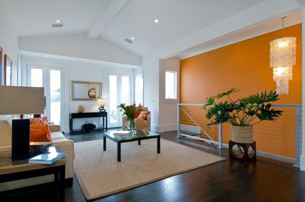 How To Choose The Right Color Scheme For A Room