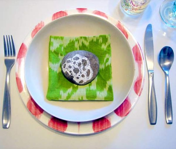 Mix and Match Place Settings: Ideas & Inspiration
