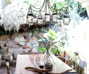 Wonderful A Rustic And Cozy Retirement House · Perfect Picnic Pieces: 5 Ideas For  Festive Outdoor Eating