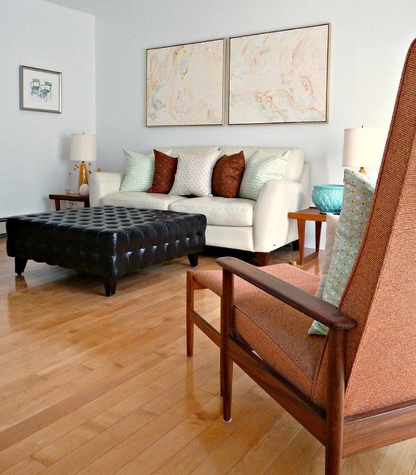 The Right And Easy Way To Sell Your House: Easy Ways To Prep Your Home For Selling