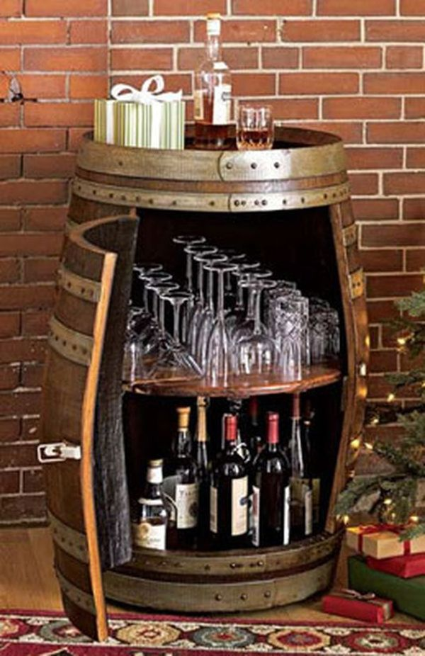 with liquor corner ideas storage best cabinets on cabinet dry captivating bars pinterest