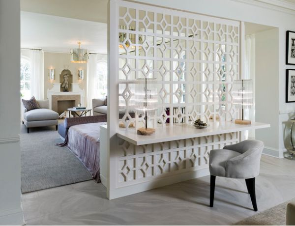 View In Gallery This Beautiful Wall