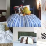 101 Headboard Concept That Will Rock Your Bedroom