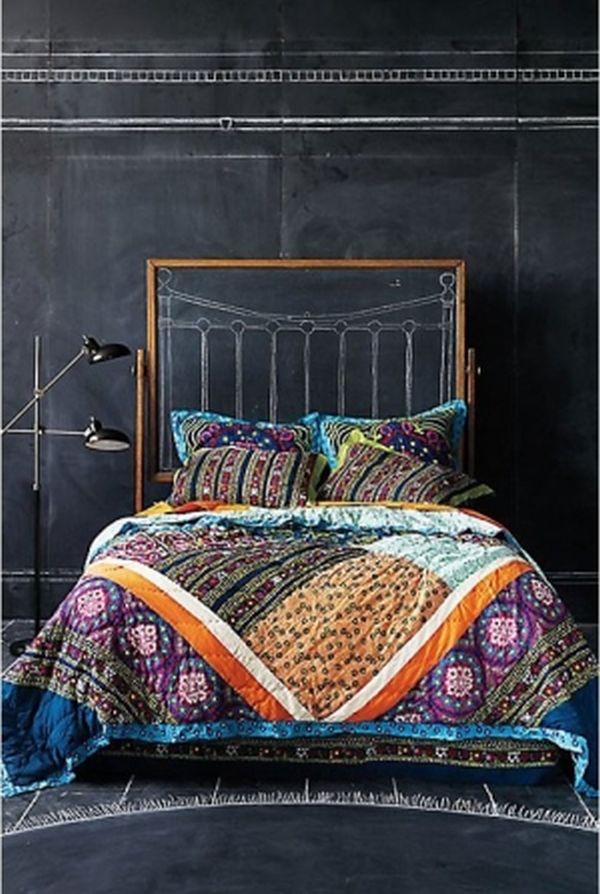 & 101 Headboard Ideas That Will Rock Your Bedroom