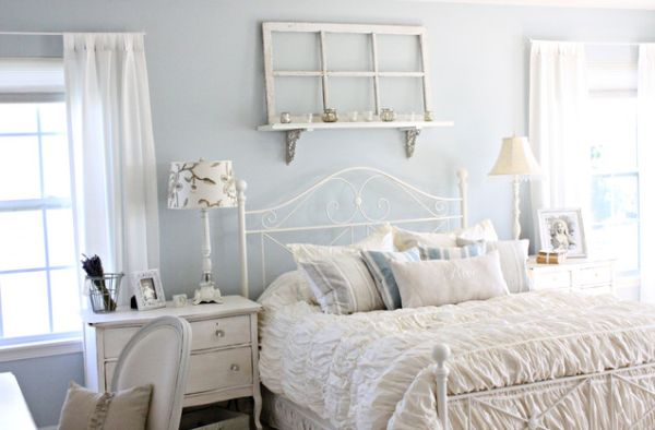 View in gallery Neutrals are Your Best Bet