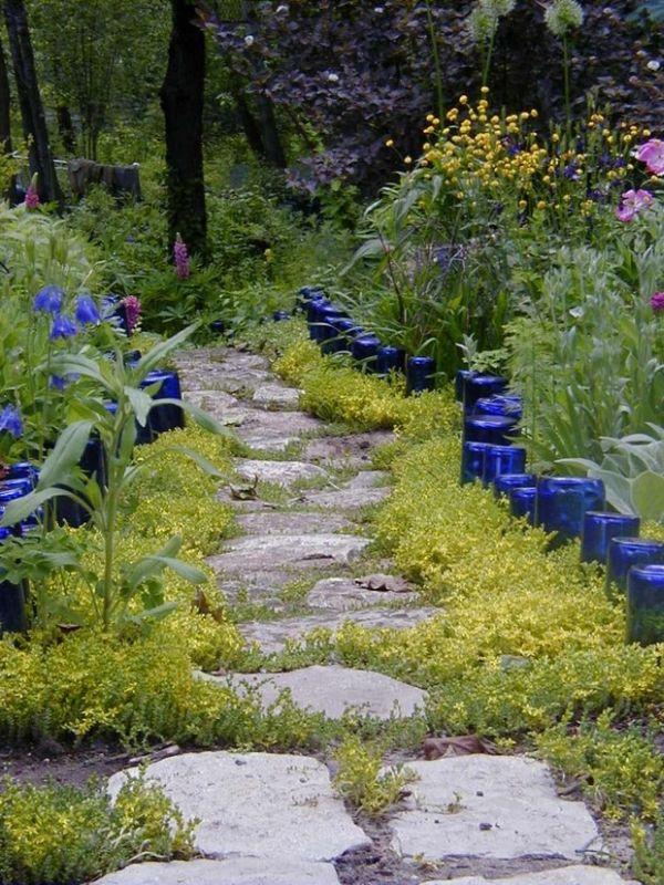 Path Ideas 55 inspiring pathway ideas for a beautiful home garden