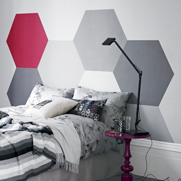Headboard Ideas That Will Rock Your Bedroom - Headboard designs ideas