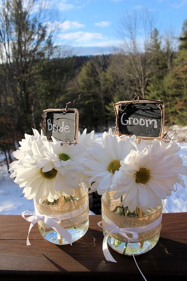 mason jar decorations for weddings 137 creative things you didn t you could do with 5730