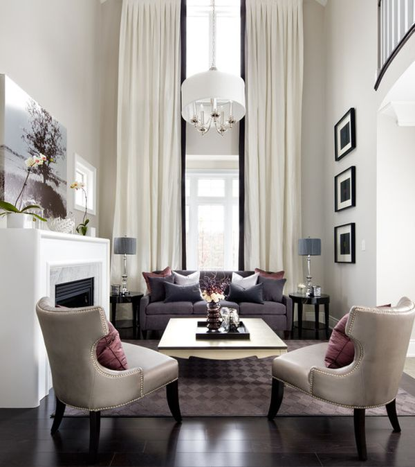how to create a peaceful living space rh homedit com