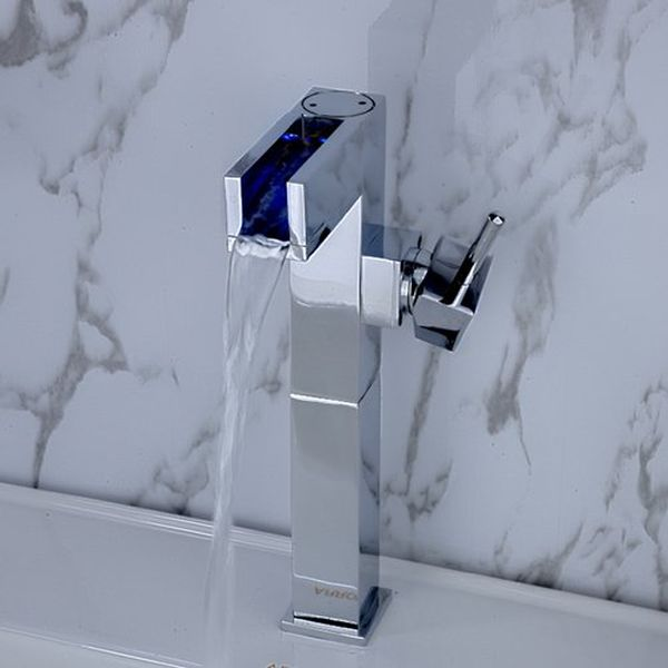 fruitesborras.com] 100+ Open Top Bathroom Faucet Images | The Best ...