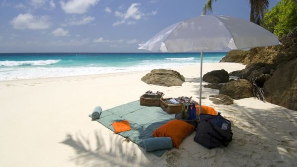 Top 10 Stunning Seychelles Resorts For An Unforgettable