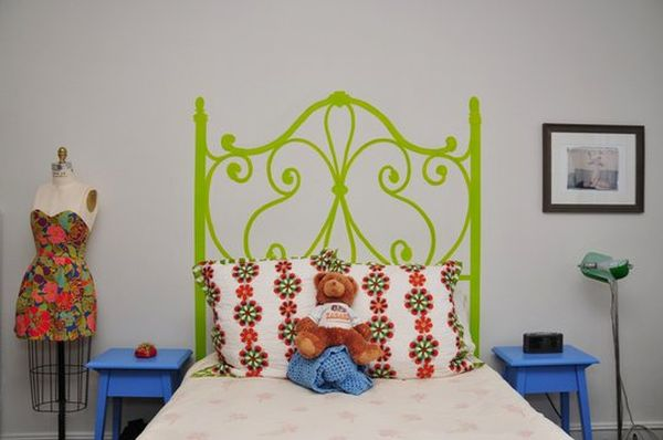 ... View in gallery ... & 101 Headboard Ideas That Will Rock Your Bedroom