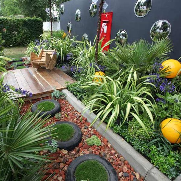 55 Inspiring Pathway Ideas For A Beautiful Home Garden,Machine Design Magazine