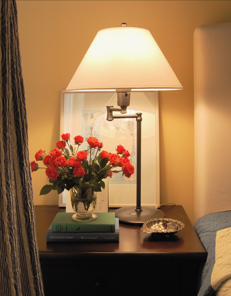 small bedroom lamp some of the best fall flowers 13243
