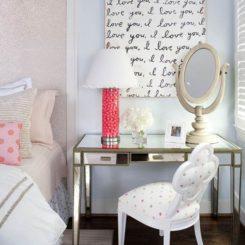 Inexpensive Home Décor Ideas That Donu0027t Lack Style