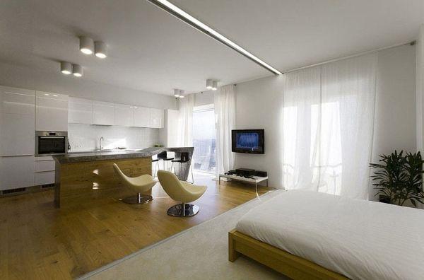 https://cdn.homedit.com/wp-content/uploads/2013/09/dubrovka-apartment-project81.jpg