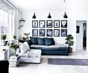 15 Reasons Why You Should Hire A Professional Interior Designer
