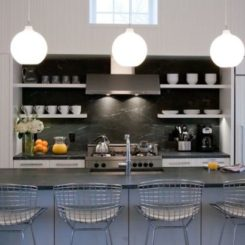 Beautiful Five Must Have Décor Pieces For Your Kitchen Nice Design