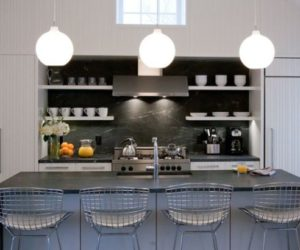 Five Must-Have Décor Pieces for Your Kitchen