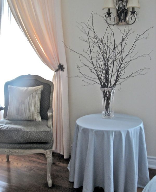Table Décor