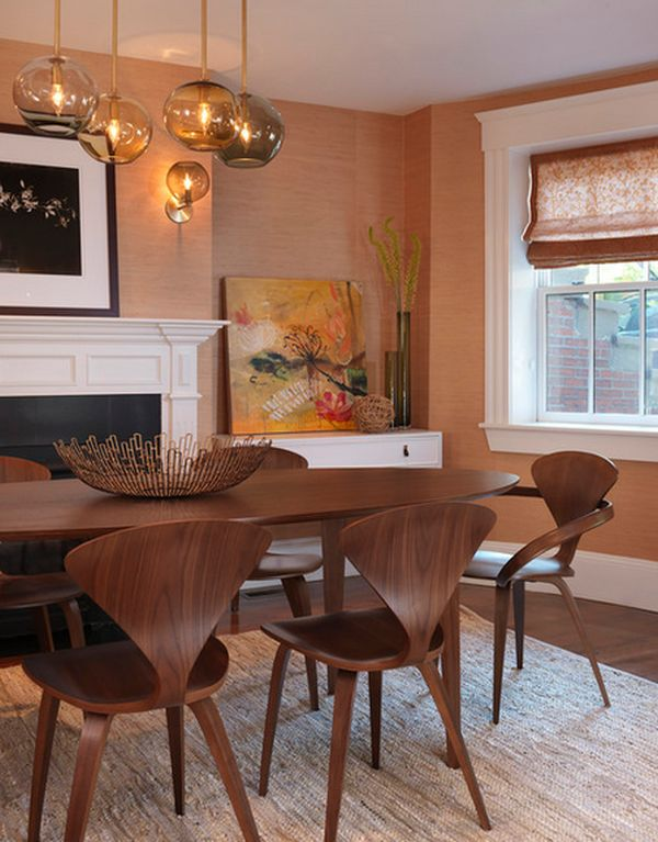how to choose the right dining room chairs Dining Room Chairs