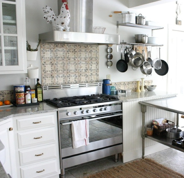 How To Make A Hanging Shelf Underneath Kitchen Cabinets