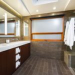 63 Contemporary Bathroom Concept For A Soothing Experience