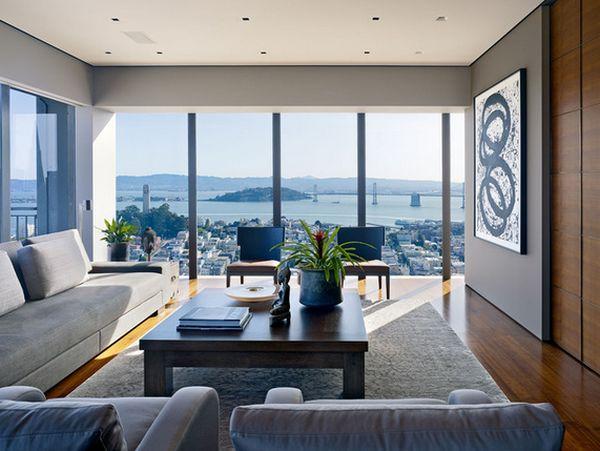 Home Decorating Trends U2013 Homedit Part 91