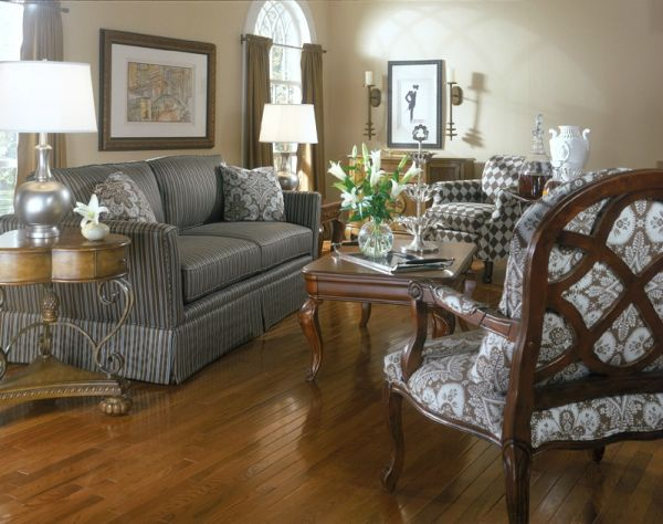 Living Room Furniture Mix And Match how to mix and match furniture pieces