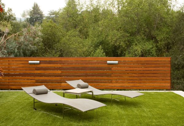 Provoking, Practical Privacy Fences