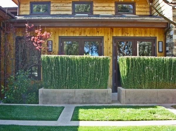 Provoking Practical Privacy Fences