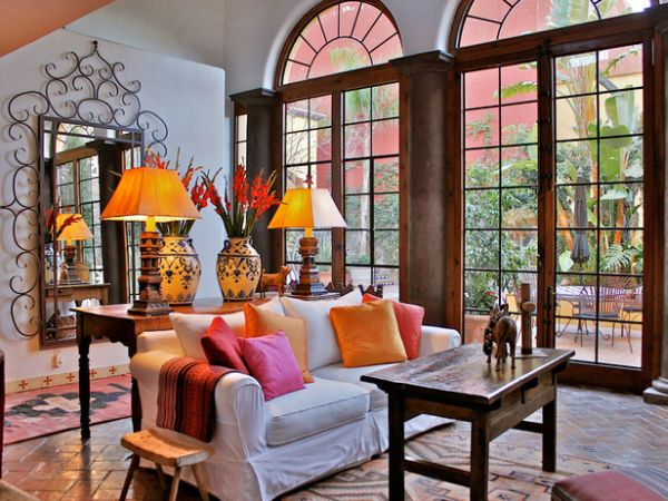 what is living room in spanish how to achieve a style 24330