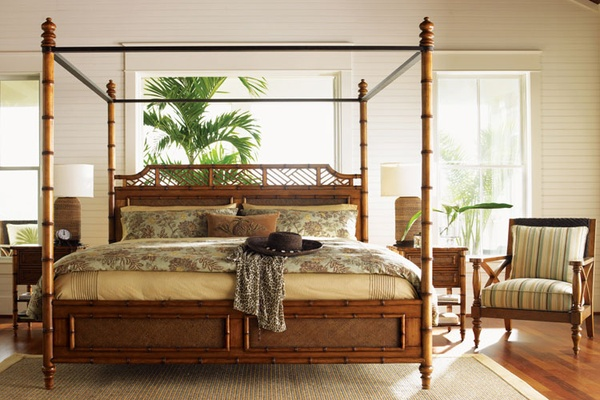 bamboo bedroom furniture. View in gallery Bamboo Furniture  Ideas and Inspiration