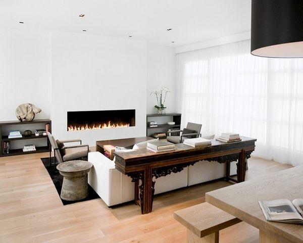 living room white walls. Open Concept Living Room Apartment Sofa Designs White Walls room white walls