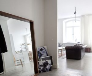 The Pros And Cons Of Concrete Flooring