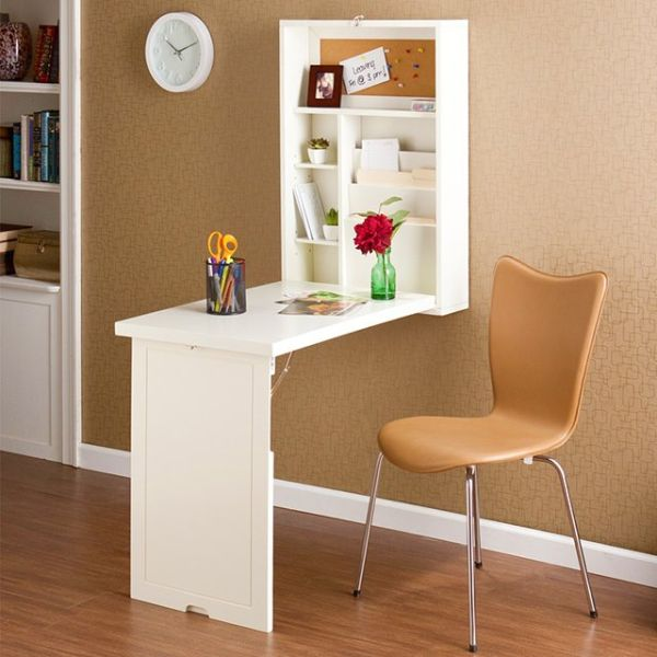 Furniture Designs Images 10 folding furniture designs – great space-savers and always good