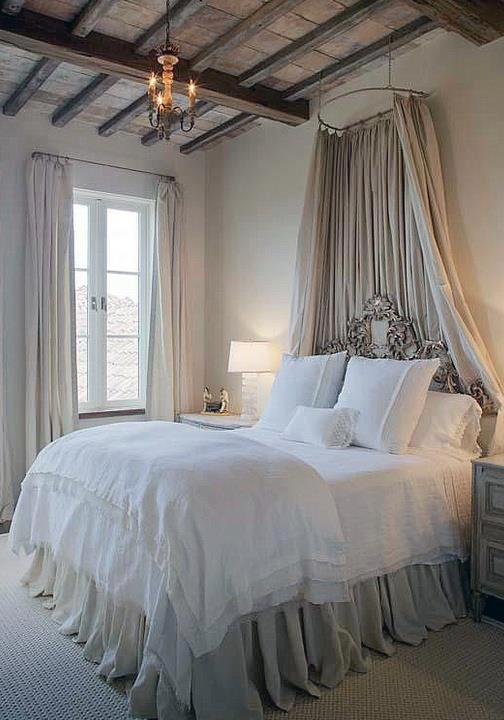 How to Achieve a French Country Style French Country Tuscan Style Bedroom Decorating Ideas on french country style bedroom flooring, french theme decorating ideas, french country bedroom furniture, french style living room decorating ideas, french country style rugs, french country style art, french country style teen bedrooms, french country style decor, french country style fabrics, french country style interior, french country style lighting, french country style master bedroom, french country style bathroom, french country style kitchen, french country style wallpaper, french chic bedroom ideas, french country style bedroom sets, french country style home, french country style halloween, french country style sofa furniture,